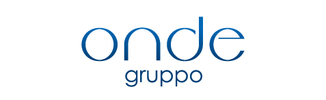 onde group