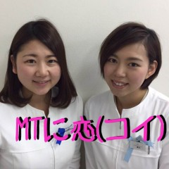 IMG_9632