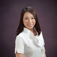 sakuraプロフィール写真